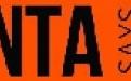 Zonta says NO Logo