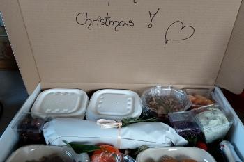 Essensbox